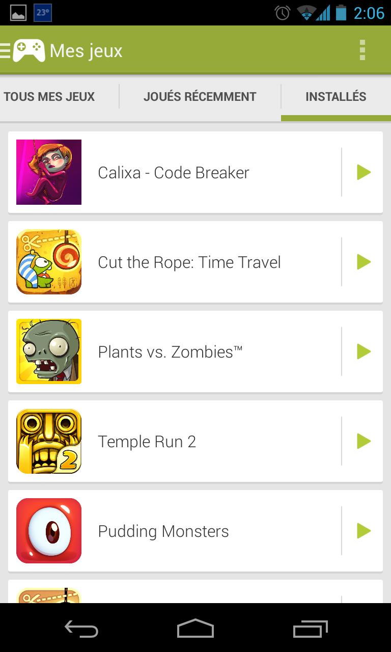 <b>télécharger</b> <b>google</b> <b>play</b> games gratuit (android)
