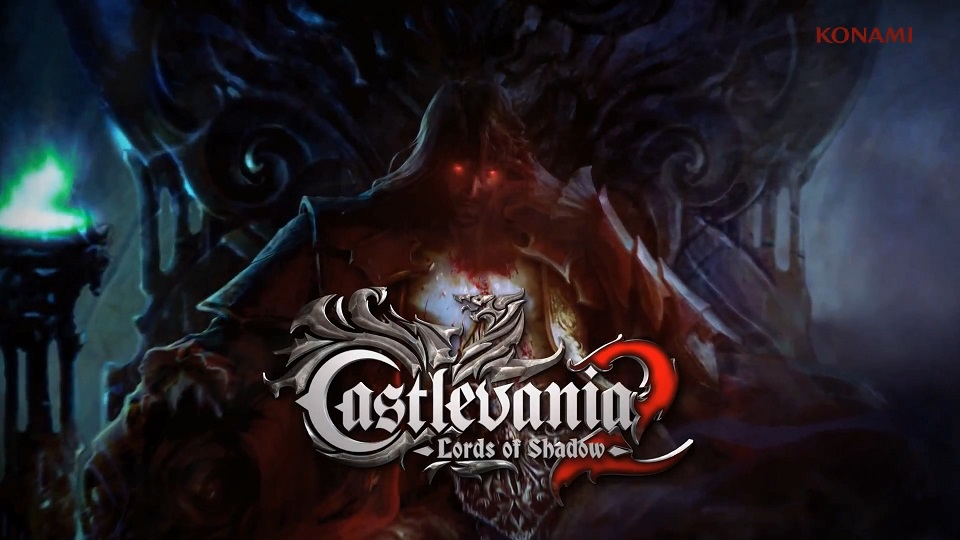 Castlevania_Lords_of_Shadow_2_a