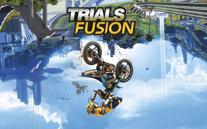 trials_fusion_game-wide