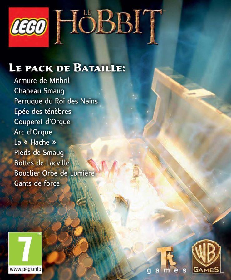 LTH_PS4_DLC_INSERT_04_THE_BATTLE_PACK_FRA.indd