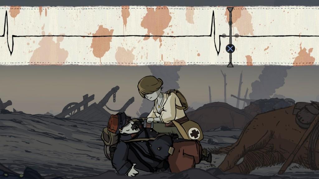 Soldats Inconnus
