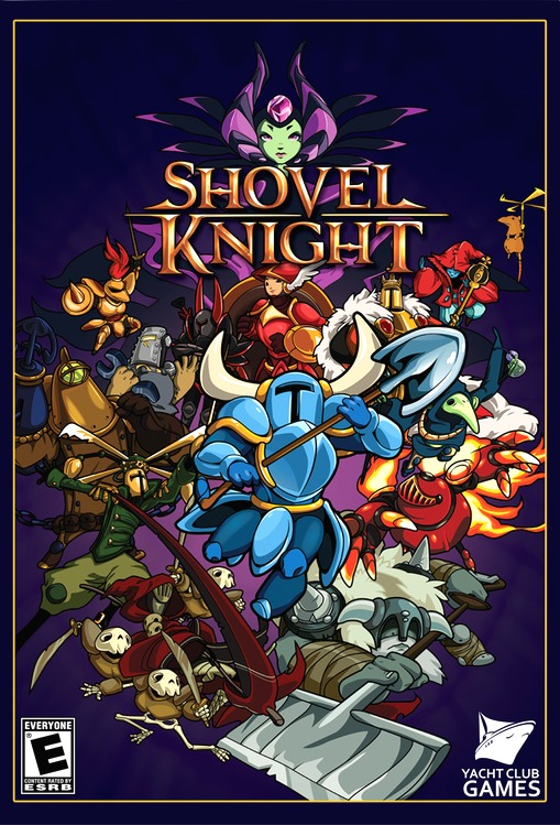 shovel-knight-wii-u-wiiu-1381839284-002
