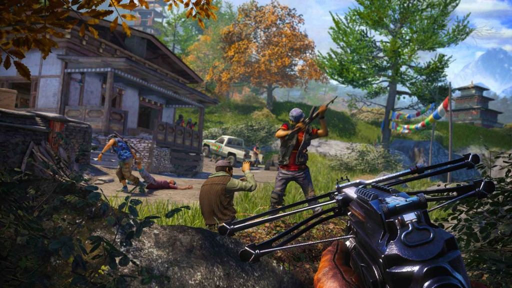 Far-Cry-4-Has-Asymmetrical-Competitive-Multiplayer-Just-Two-Player-Co-Op-460989-3