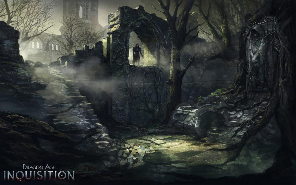 dragon-age-inquisition-xbox-one-1389971522-025