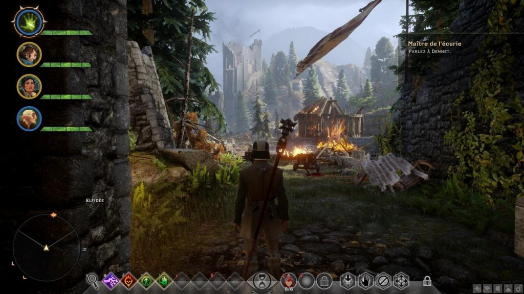 dragon-age-inquisition-xbox-one-1415652222-276