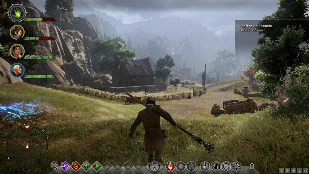dragon-age-inquisition-xbox-one-1415652222-279