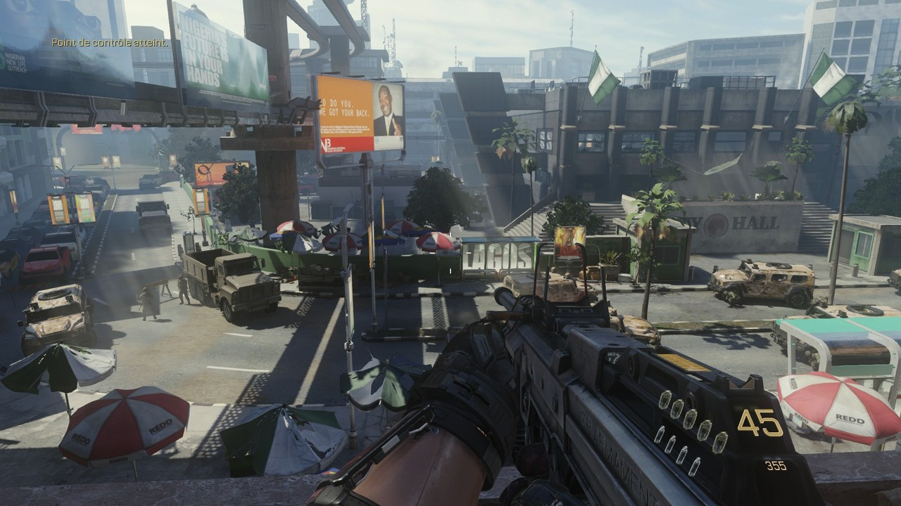 call-of-duty-advanced-warfare-playstation-4-ps4-1415383970-093
