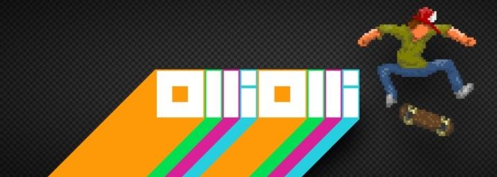 OlliOlli_logo_skater