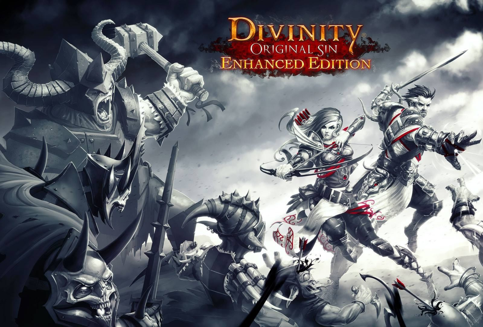 divinity_enhanced_edition
