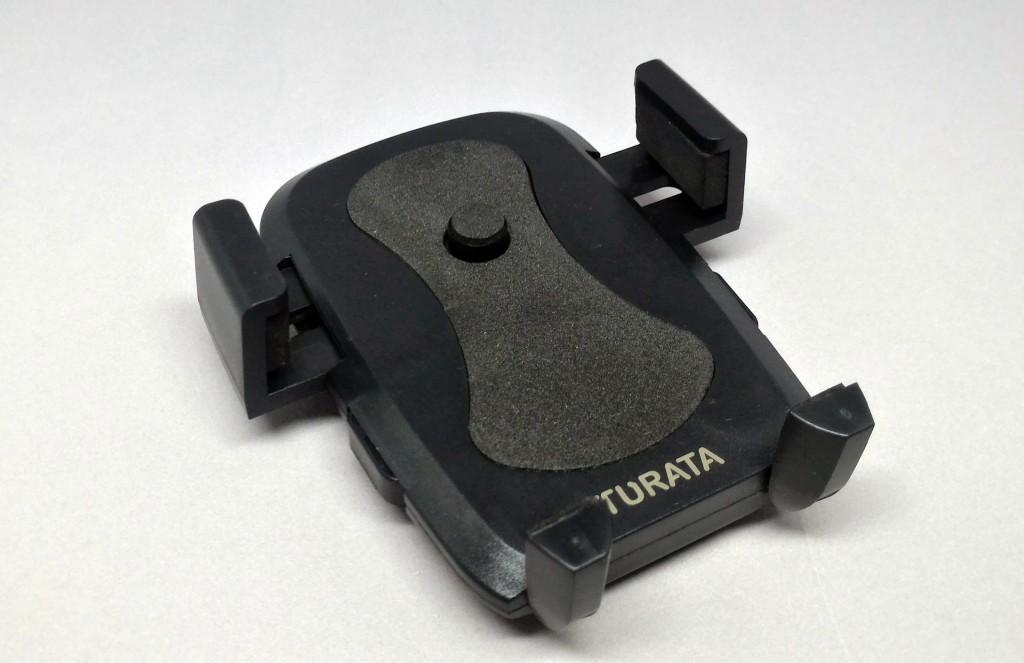 Turata ZS101