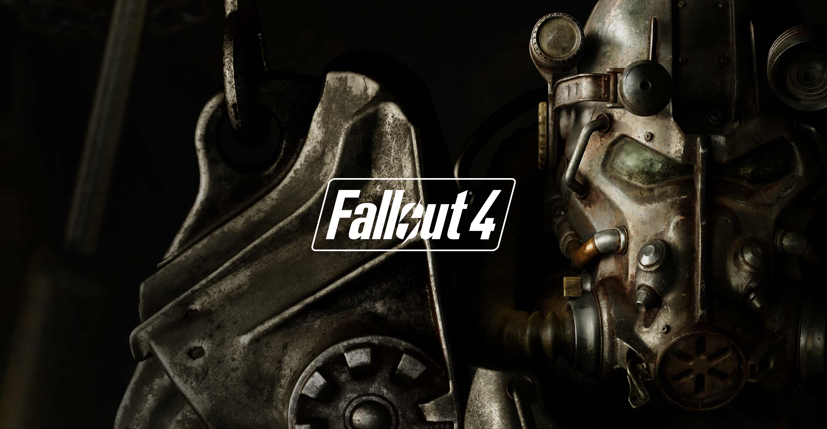[RPG / FPS] Fallout 4 Fallout-4