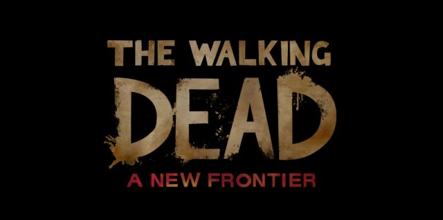 The Walking Dead: A New Frontier Episode 1