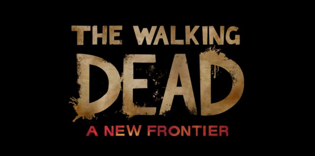 The Walking Dead: A New Frontier Episode 4
