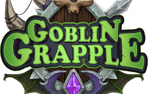 Goblin Grapple