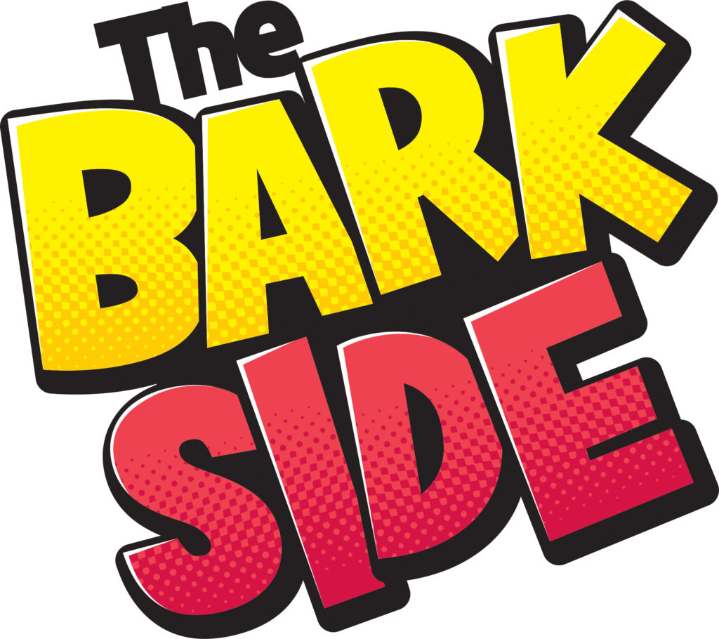 The Bark Side