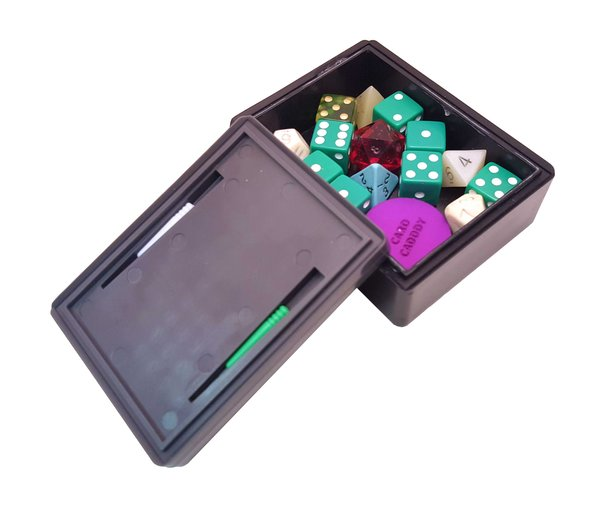 Card Caddy