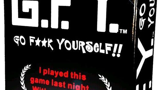 G.F.Y.