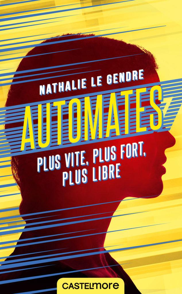 Automates