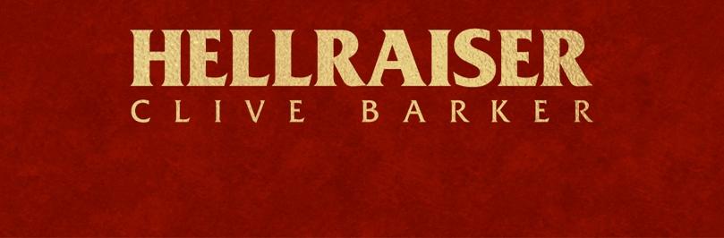 Hellraiser version collector
