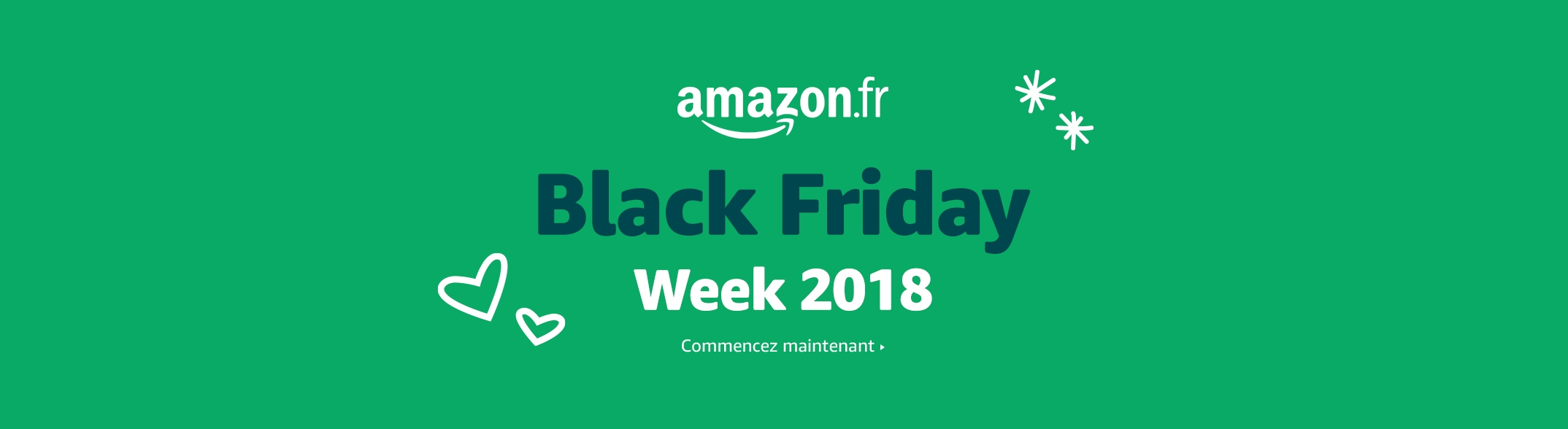 black friday 2018 les meilleurs bons plans jeux vid o geektest. Black Bedroom Furniture Sets. Home Design Ideas