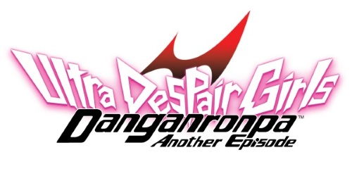 Danganronpa : Ultra Despair Girls