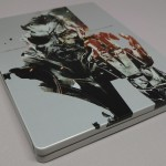 Metal Gear Solid V Goodies