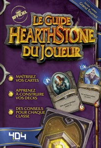 404 Editions Hearthstone