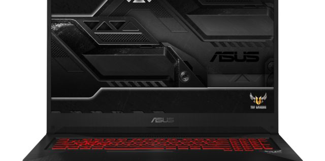 TUF Gaming 705