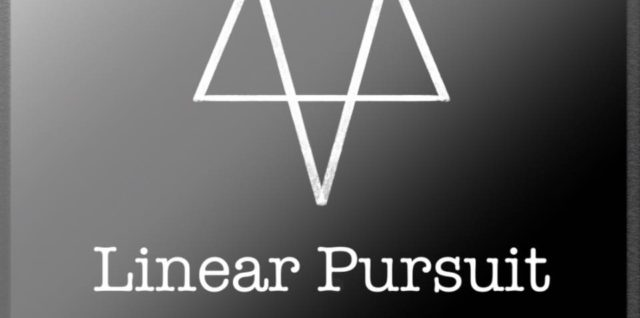 Linear Pursuit
