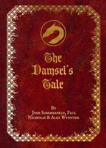 The Damsel's Tales