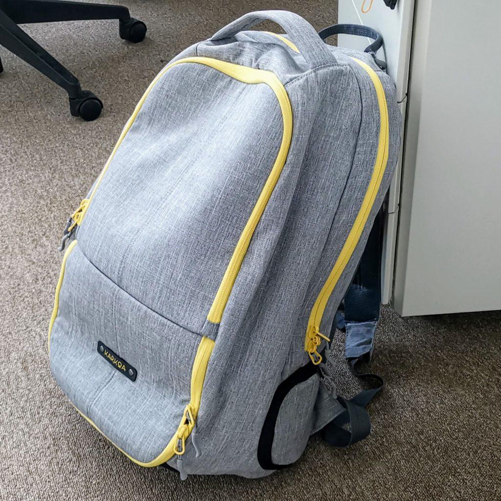 Karkoa Smartbag 40