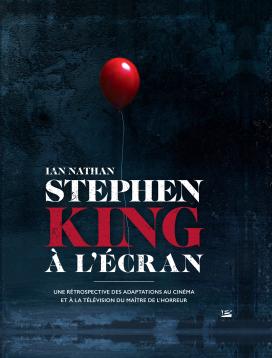 Critique Du Livre Stephen King A L Ecran Geektest