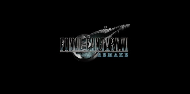 Test de Final Fantasy VII Remake (PS4)