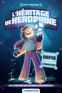L'Héritage de Herobrine