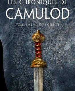 Les Chroniques de Camulod #1 La Pierre céleste