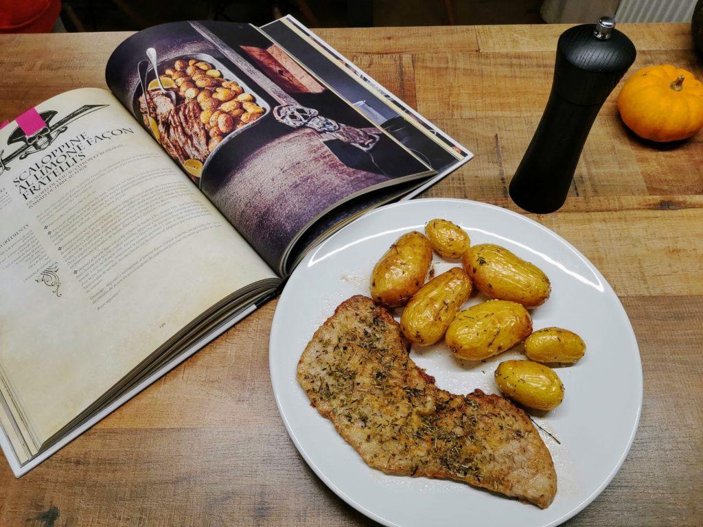 Gastronogeek 2