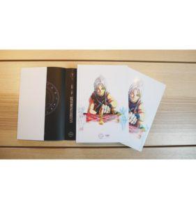 Kingdom Hearts III - Partie 2 : Univers & Décryptage - Magnum Opus