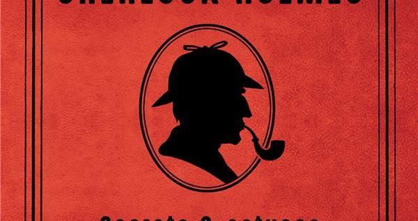 La méthode Sherlock Holmes - Secrets & astuces du plus grand détective du monde