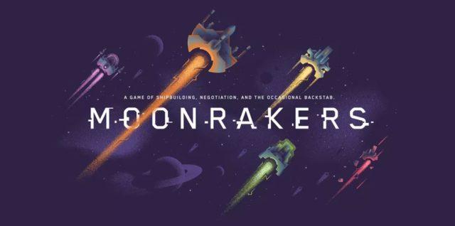 moonrakers