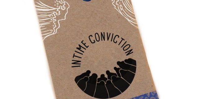 Intime conviction - L'affaire de la croque-mort