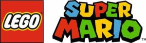 LEGO Super Mario en multi