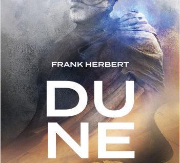 Dune T1